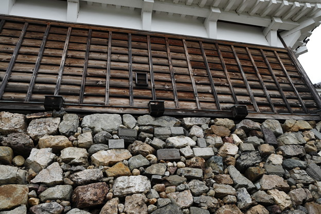 Photos: 福知山城09