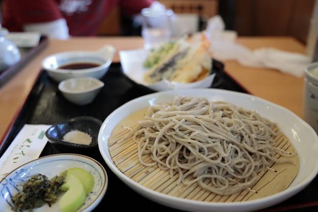 長野県ビーナスライン15
