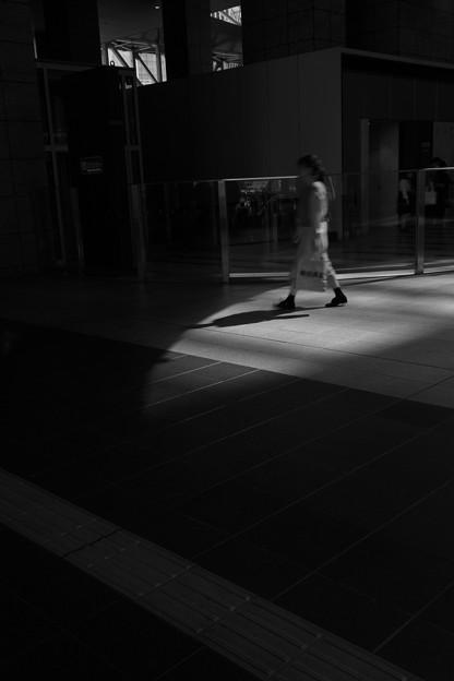 大阪駅ステーションシティ08