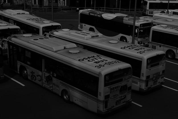大阪駅ステーションシティ09