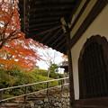 京都・西山 善峯寺02