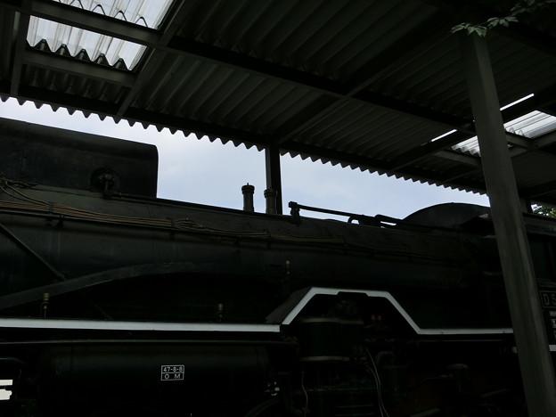 CIMG4752