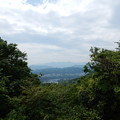 Photos: 津久井湖