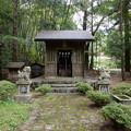 Photos: 浅川神社
