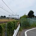 写真: 京王線