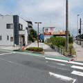 写真: 相模緑道