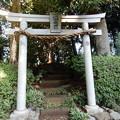 小御嶽神社