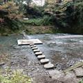 Photos: ドレミファ橋