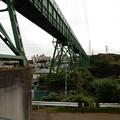 Photos: 大貫谷戸水路橋