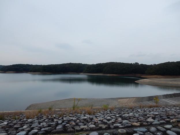 Photos: 狭山湖