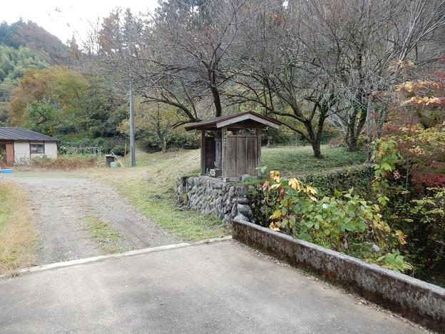 八坂神社入口