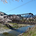 矢岸歩道橋