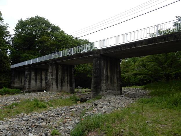 Photos: 清川橋