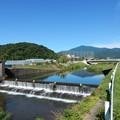 Photos: 玉川