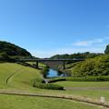 Photos: 若宮公園