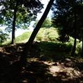 Photos: 登り