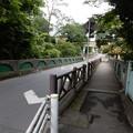 Photos: 玉川橋