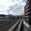 Photos: 相鉄新横浜線