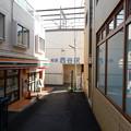 Photos: 西谷駅