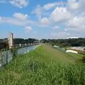 Photos: 村山上ダム