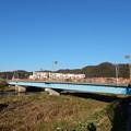 Photos: 下花水橋