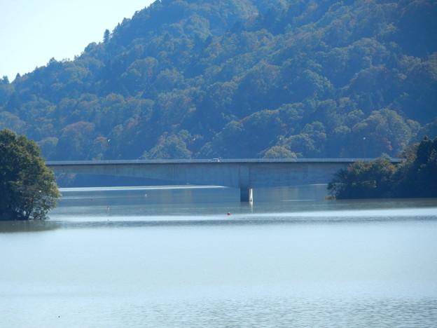 88,宮ヶ瀬やまびこ大橋