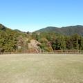 Photos: 風の丘 東