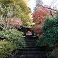Photos: 観栖寺