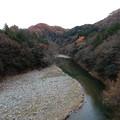 Photos: 秋川