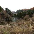 Photos: ダム