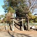 Photos: 浅間神社