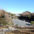 Photos: 沢谷戸自然公園
