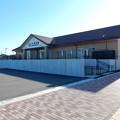 Photos: ふかや花園駅