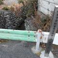 Photos: 熊川分水8番