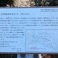Photos: 熊川分水