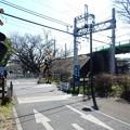 Photos: 西武国分寺線