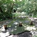 Photos: 野山北公園自転車道