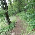 Photos: つつみの池公園