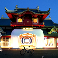 片瀬江ノ島駅