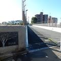 Photos: 羽沢橋