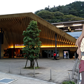 Photos: 高尾山口駅
