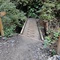 Photos: 大山橋