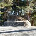 Photos: 小河内神社