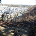 Photos: 日の出団地