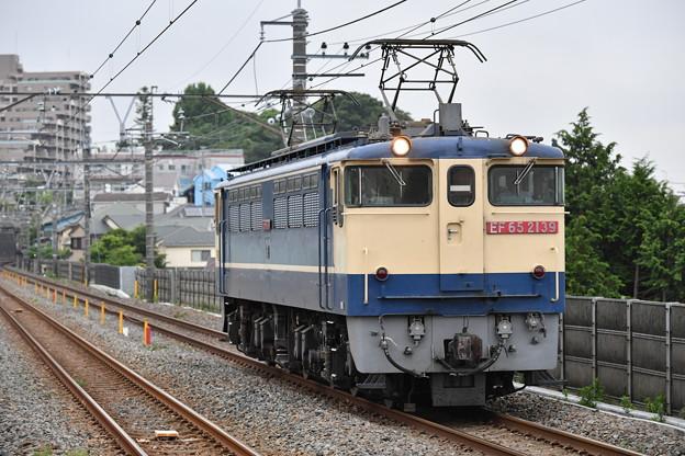 EF652139