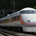 Photos: 東武鉄道 きぬ116号