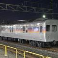 カヤ27-501
