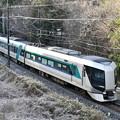 Photos: 東武鉄道 リバティ