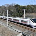 Photos: E657系 (ひたち12号)