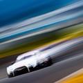 頑張れ!日産GT-R